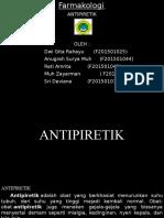 st.pptx
