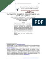 TCC celos en la pareja.pdf