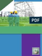 Edificación Sustentable en México Retos y Oportunidades de La Energía Fotovoltaica