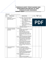 FORMULIR AUDIT PPI GIZI.new.doc