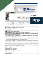 Pari_FichadeLectura_Ezequiel Reficco y Enrique Ogliastri (3)