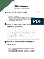 Checklist 14 Hábitos Saudáveis.pdf