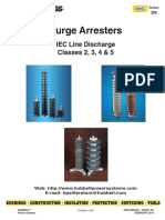 Ohio Brass Surge Arresters.pdf