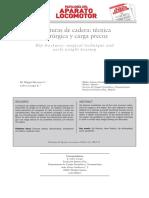 fracturas_de_cadera.pdf