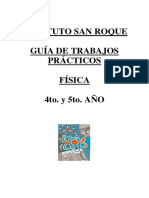 Fisica Quimica Guia Tp Laboratorio 4 5