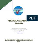 02.3 Cover_lembar 2-SMP.pdf