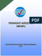 02.0 Cover_DEPAN-SMP.pdf