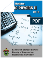 MODULS_OF_BASIC_PHYSICS_LABORATORY_1_(3_files_merged).pdf
