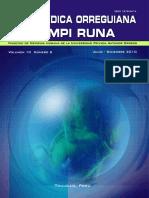 acta medica hampi_runa_10_2.pdf