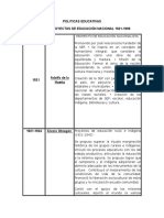 CONCEPTOS DE ESTRUCTURA SOCIOECONOMICA DE  MÉXICO.docx