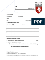 Request to Defer Form FINAL(2).pdf