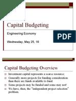 Capital Budgeting 200516.pdf