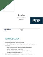 23_Arboles