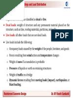 DrKVS_Structural Loading.pdf