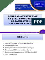 07-GPPB.pdf