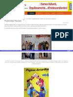 Http Www Ashantiperu Org Index Php 2013 02-01-08!02!27 Publicidad Racista