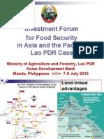 Plenary Session 3. Dr Parisak Paper
