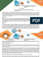 Guía de Actividades y Rúbrica de Evaluación - Fase 1 - Conceptos Básicos y Normatividad (1)