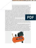 manual-mecanica-automotriz-herramientas-pintar-autos.pdf
