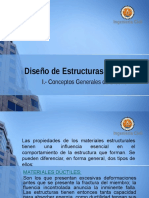 Diseño de Estructuras de Acero.ppsx