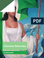 Ciencias_Naturales_Libro_de_texto.Cuarto.grado__2.pdf