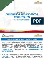 Presentación Congresos Pedagógicos Circuitales (1)