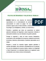 BIOINSA S.A.C.docx