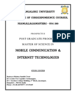 MS_in_Mobile_Communication_&_Internet_Technologies.pdf