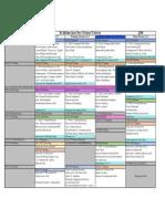 16-17 lesson plans q3