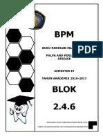 BPM-BLOK-2.4.6-2016.pdf