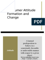 attitudeandchange-130905150950-