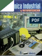 289618876 Electronica Industrial y Automat de CEKIT T1