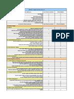 Appendix2 SupplierS Checklistfinal