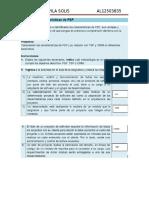 DMDS_U1_A2_EMAS1.docx