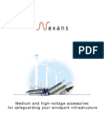MV and HV Accessories Windparks.pd