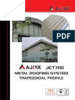 ajiya_jet_rib.pdf