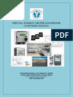 sem_hand_book.pdf