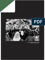 Penhos Frente y Perfil.pdf