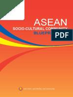 ASCC Blueprint 2025