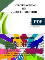 characteristicsofprojectmethod-140308221438-phpapp02