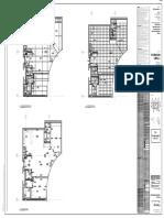 I44-A2-8_A.pdf