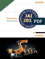 1. KUKA_JAI2012