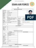 AFCAT.pdf