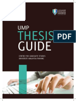 THESIS_GUIDELINE.pdf