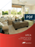 HFCA_20160407