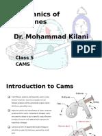 Class-6-Cams (1)
