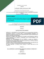 Decreto1211_1990.pdf