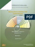 Bachillerato General Por Competencias_biologia_ii