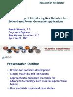 13_new_materials.pdf