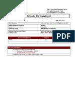 SIBCA -FA-01-04 Al Sumo School.pdf